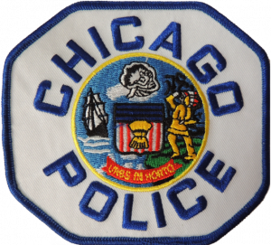 Patch_of_the_Chicago_Police_Department-300x271